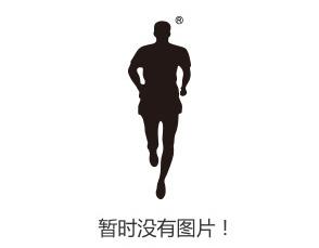2018.05.13 5K团队跑强势助力 第35届北京公园半马成功举办